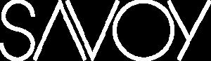 Logo Savoy